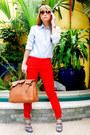 Zara-pants-online-shoes-birkin-bag-prada-sunglasses-zara-top