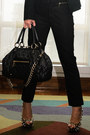 Black-mango-blazer-black-marc-jacobs-bag-black-zara-pants
