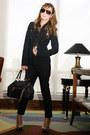 Black-mango-blazer-black-marc-jacobs-bag-black-zara-pants