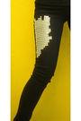 Silver-topshop-vest-black-stylebreak-jeans-black-topshop-boots-black-louis