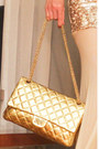 Gold-255-chanel-purse-off-white-glitterati-dress-camel-cmg-heels
