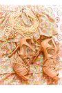 Yellow-glitterati-dress-beige-nina-ricci-purse-beige-topshop-shoes-white-f
