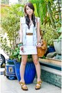 Periwinkle-diy-vest-burnt-orange-michael-kors-shoes-white-eyelet-dress-bur