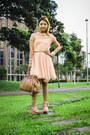Nude-marc-jacobs-bag-light-pink-topshop-wedges-light-pink-jessica-top