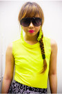 Yellow-37la-bag-black-zara-pants-yellow-extreme-finds-accessories