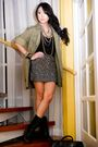 Green-zara-jacket-blue-trunkshow-skirt-black-from-rockwell-bazaar-boots-bl