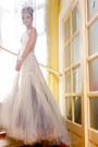 Silver-kristel-yulo-dress