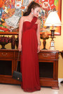 Ruby-red-glitterati-dress