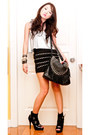 Silver-cotton-on-top-black-details-skirt-black-online-boots-black-random-b