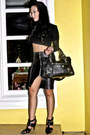 Black-zara-sweater-black-balenciaga-bag-black-zara-skirt