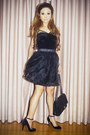 Black-style-staple-top-black-glitterati-skirt