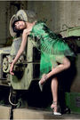 Green-aveda-ecoture-dress