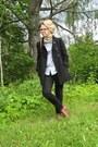 Tommy-hilfiger-coat-mango-jeans-lindex-shirt-manlio-bonetti-scarf