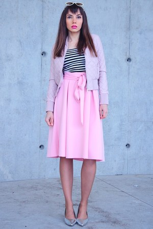 light pink wholesalebuying skirt