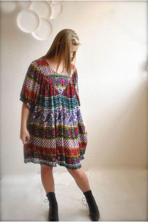 saybury dress