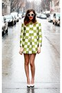 Louis-vuitton-dress-pollini-glasses