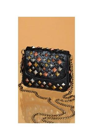 rachel roy accessories
