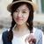 jude_jeong