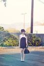 Black-keyhole-pixiemarket-dress