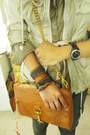 Army-green-classiques-entier-boots-dark-khaki-army-look-gap-top