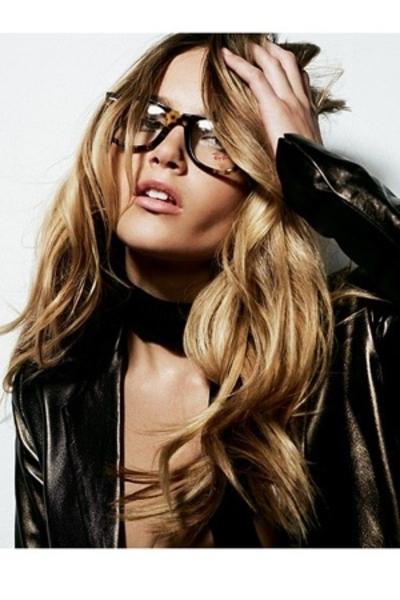 ray ban wayfarer eyeglasses  ray ban wayfarer sunglasses prescription
