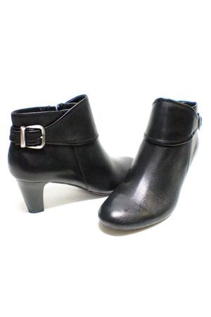 boot problem