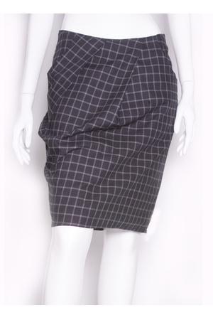 whyred skirt