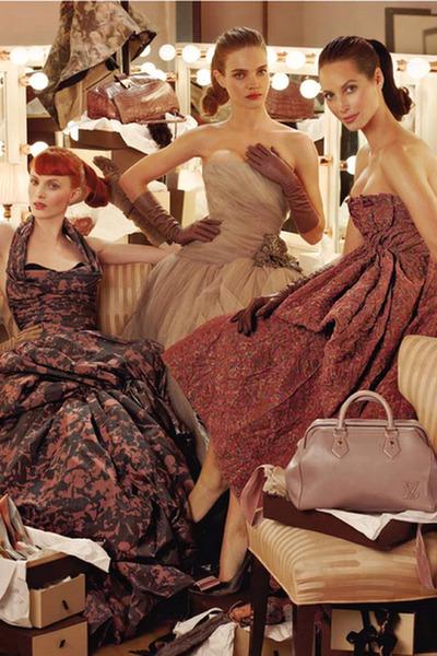 red Louis Vuitton dress - purple Louis Vuitton dress - gray Louis Vuitton dress