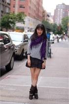 skirt Isabel Marant skirt - dana boots Isabel Marant boots