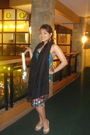 From-bangkok-dress-from-greenhills-shoes-coach-bag