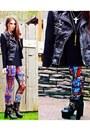 Black-spy-love-buy-boots-romwe-leggings-black-forever-21-vest