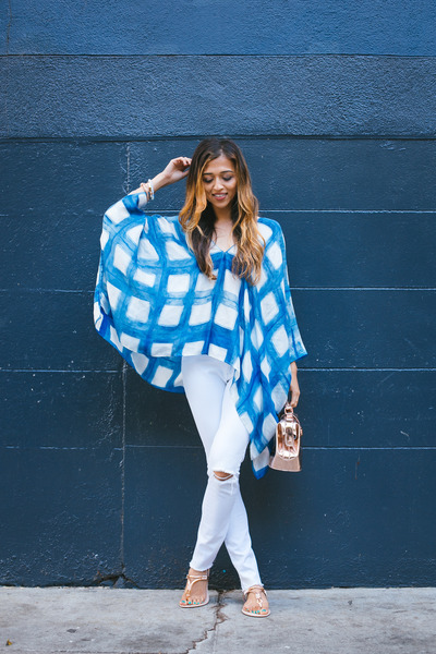 Blue-lov-project-top