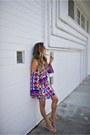Amethyst-nanette-lepore-dress