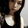 10116082890kage_photo_13