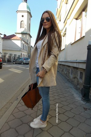 camel lookbookstore coat