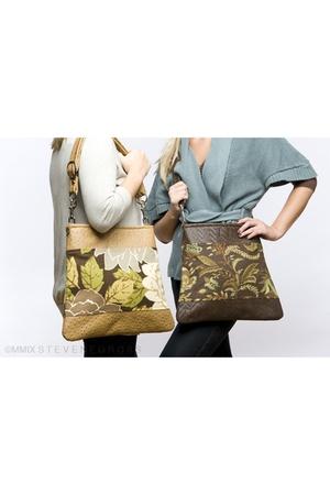 purse - purse