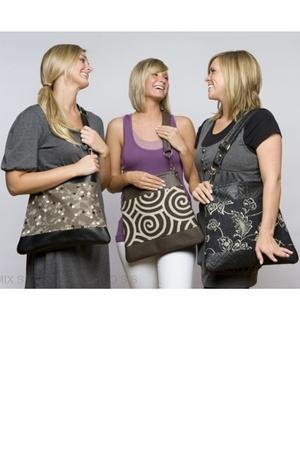 purse - purse - purse