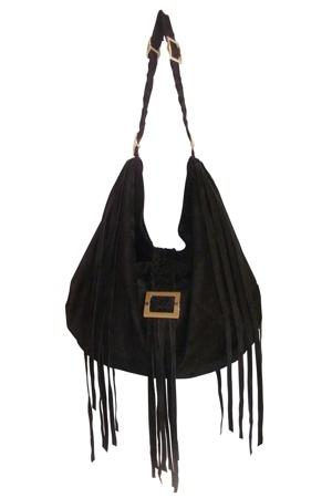 kamanda accessories
