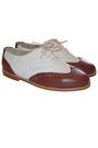 Kamanda-shoes