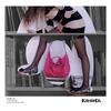 kamanda_shoes