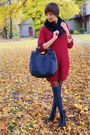 Ruby-red-f-f-sh-sweater-black-bag