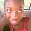 kamila_jewell99