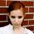 karazygonch
