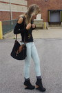 Jeffrey-campbell-boots-urban-outfitters-pants