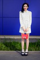 banggoodcom dress