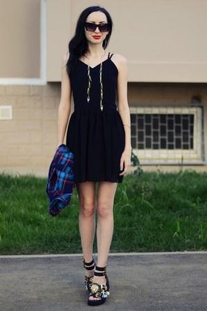 dresslilycom dress