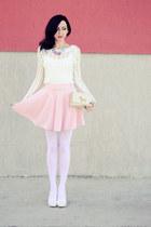 Oasapcom skirt