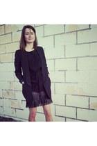 Zara skirt - bohoboco top