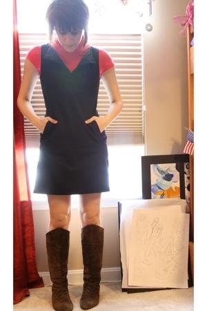 Theory dress - Theory -