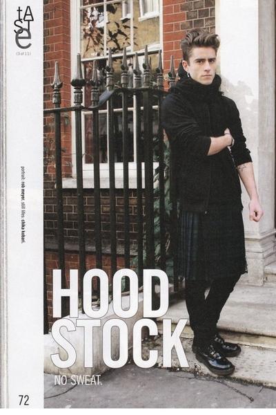 featured nylon-guys magazine